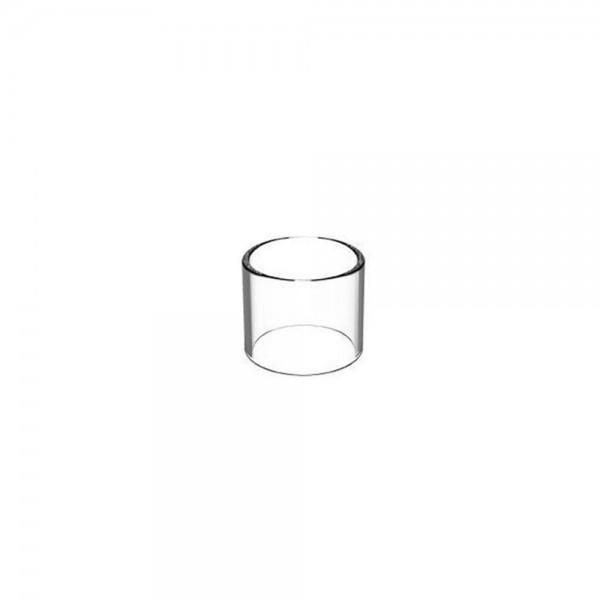 Wake Ersatzglas