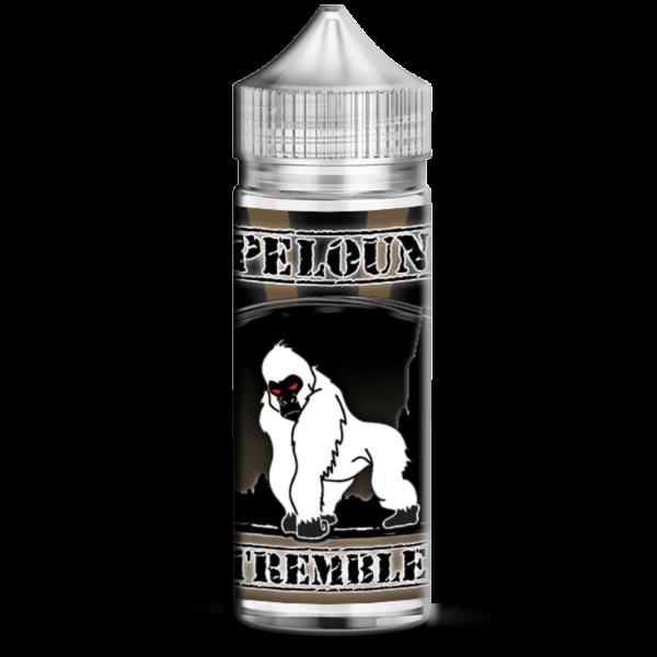 Vapelounge Cloud Juice Tremble 60ml