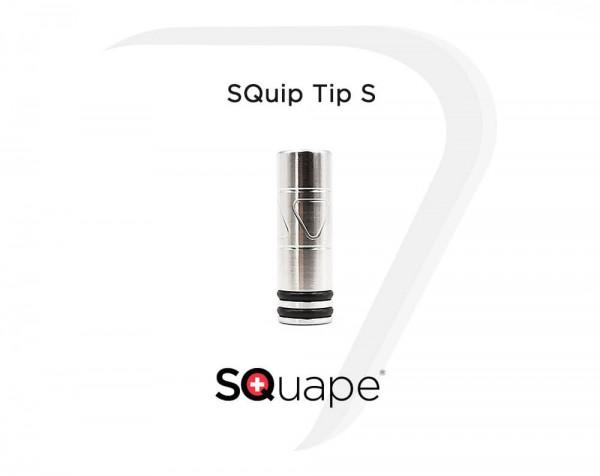 SQuip Tip S