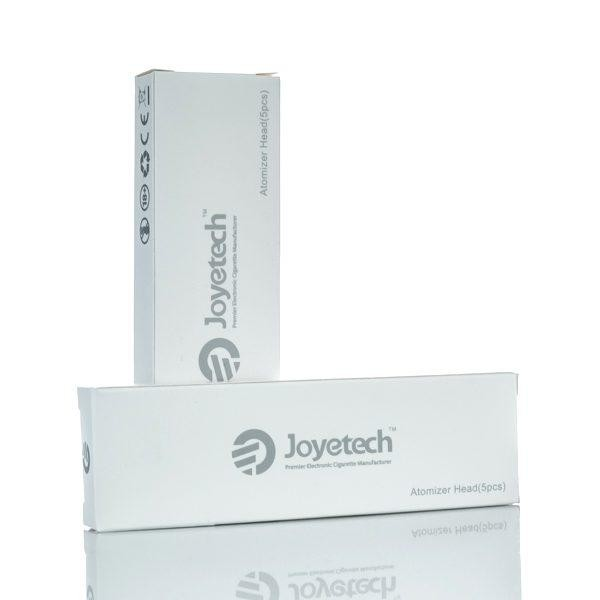 Joyetech Exceed Coil
