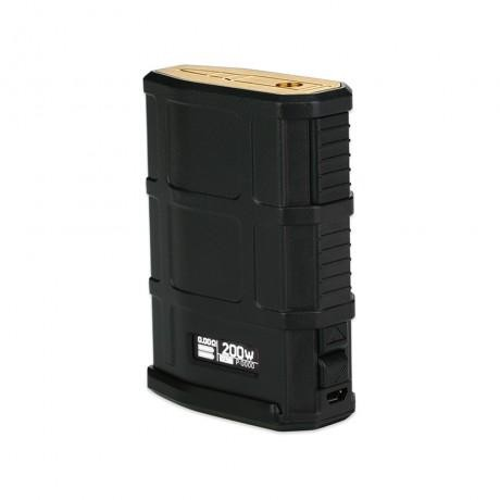 Cool Vapor MADPUL 200W Box