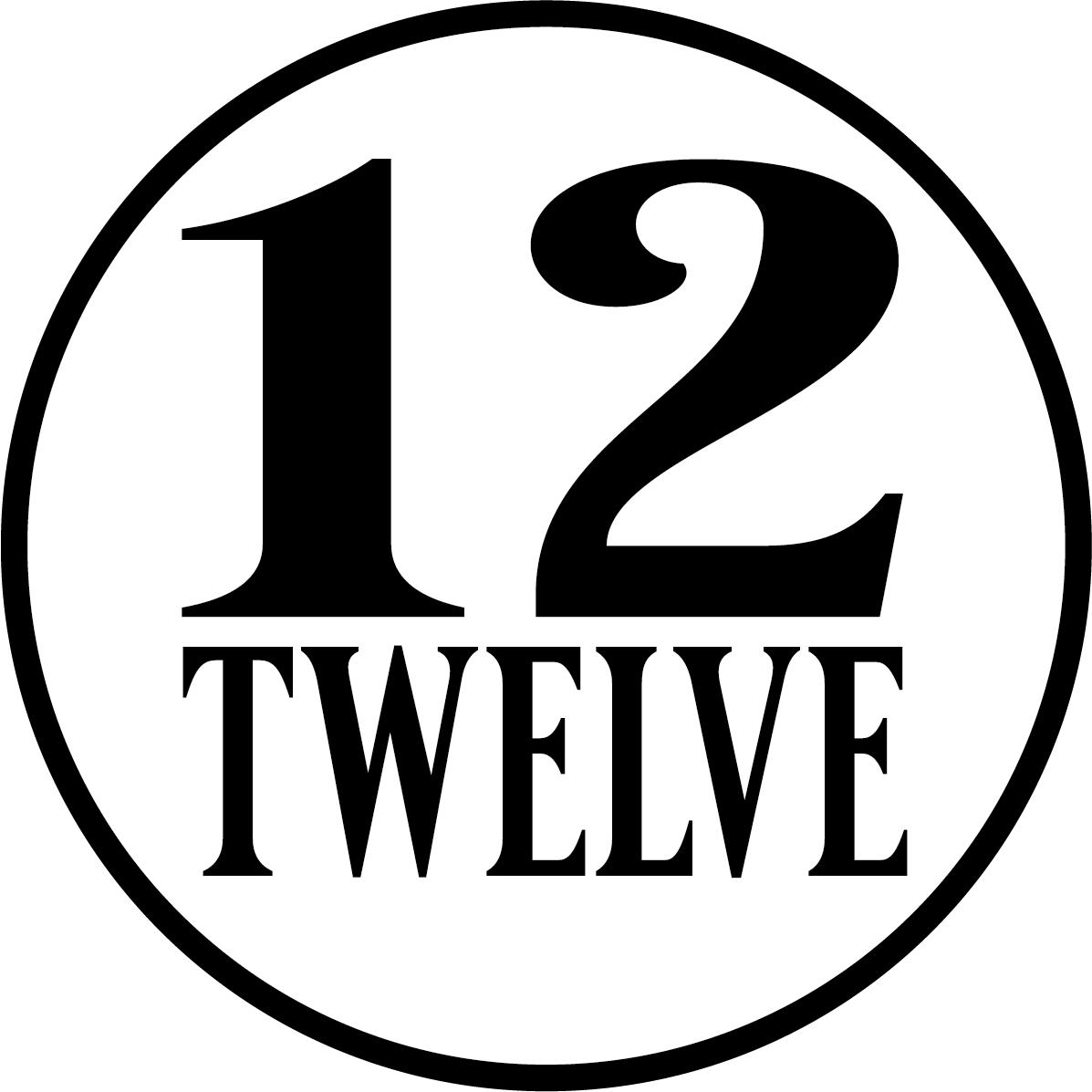 12TWELVE