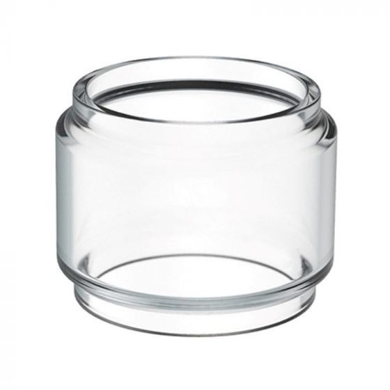 GeekVape Zeus Nano Tank Ersatzglas