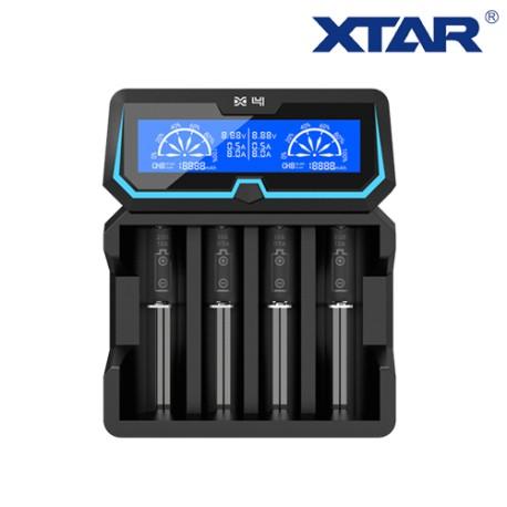 XTAR X4