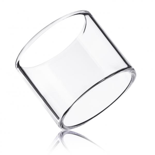 Dotmod dotTank 24mm Ersatzglas