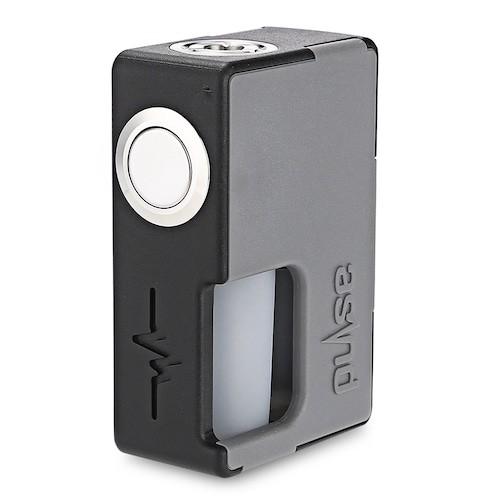 Vandy Vape Pulse BF Box Mod Gray