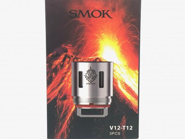 Smok TFV 12 Coil