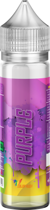 Art of Vapor Purple