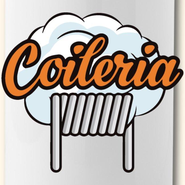 Coileria